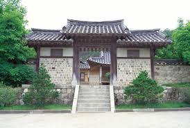 100 Korean Homes For Sale Traditional House Hanok