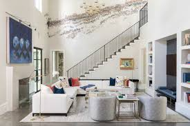 100 Images Of Beautiful Home Houstons Most Beautiful Homes Of 2018 Houston Chronicle