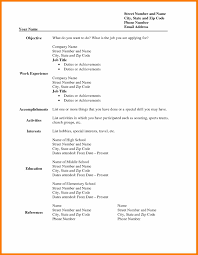 Print Out Resume Download Printable Com 4 Builder Free 11 Best ... Transportationvehicles Crafts Enchantedlearningcom Cars Trucks Graphic Spaces Gardening Tool Names Garden Guisgardening Tools 94 Satuskaco Truck Driver Resume Sample Garbage Commercial A Vesochieuxo Traffic Recorder Instruction Manual Classifying Vehicles January 2017 Product Announcements Iermountain Modelers Club Non Medical Home Care Business Plan New Food Appendix H Debris Monitoring Fema Management Himoto Rc Car Parts Lists The Song Of The Taiwanese Garbage Truck Zoraxiscope