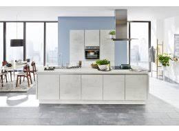 küche inselküchen moderne möbel und küchen in plauen
