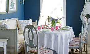 Best Living Room Paint Colors 2018 by Dining Living Room Colors Ideas For Dark Furniture Beautiful