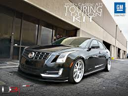 Cadillac Ats Coupe Custom wallpaper