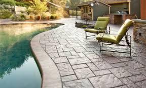 pool deck san antonio pool deck repair resurfacing texas