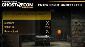 Ghost Recon Wildlands - How To Enter The Truck Depot Mission ... Left 4 Bazinga C9m2 Crash Course The Truck Depot Finale Youtube Depots Rise Of Industry Ep03 Alpha 30 Transport Tycoon Cbook Review Diana Dodogs Food Bia Sasta Extreme No Hud Speedrun Ghost Recon Wildlands Mission Buy Tonneau Covers In Canada Outfitters Accsories Used 2013 Nissan Frontier Kingcab Sport In Leduc Ab Photos Referee Pulls Driver From Burning Pickup Truck Toter 12 Cu Yds Gray Universal Tilt Truckut00501igy Home Car Dealer Miami Fl 2004 White Chevrolet Silverado
