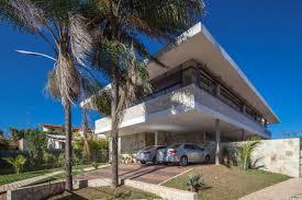 100 Jpgn JPGN Residence By Danilo Matoso Macedo Homedezen