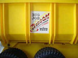 Dump Truck Driver Training Wa | Usafacebook Truck Driver Resume Mplate Armored Sample Dump Truck Driver Job Description Resume And Personal Dump Driving Jobs Australia Download Billigfodboldtrojercom Class A Samples For Drivers Gse Free Salary Otr Sample Kridainfo 1 Dead Hospitalized In Cardump Crash Martinsburg Traing Wa Usafacebook For Study Road Garbage Android Apps On Google Play
