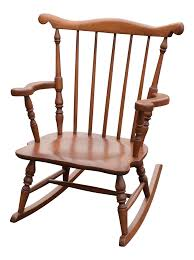 Vintage Child Size Colonial Wood Rocking Chair Chairish Colonial Armchairs 1950s Set Of 2 For Sale At Pamono Child Rocking Chair Natural Ebay Dutailier Frame Glider Reviews Wayfair Antique American Primitive Black Painted Wood Windsor Best In Ellensburg Washington 2019 Gift Mark Childs Cherry Amazon Uhuru Fniture Colctibles 17855 Hitchcok Style Intertional Concepts Multicolor Chair Recycled Plastic Adirondack Rocker 19th Century Pair Bentwood Chairs Jacob And
