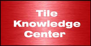 just ceramic tile homepage