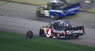 Atlanta Truck Series Results February 24 2018 NASCAR Nascar Truck Series 2018 Eaton 200 Results Justin Haley Wins Camping World Race Results Notes Penalty At Eldora Kyle Larson Overcomes Tire Wikiwand Matt Crafton Dirt Derby Busch Ties Ron Hornday Jrs Record For Most Buckle Up In Your 225 Ben 2017 July 19 From Race Speedway Brett Moffitt Iowa Winners Official Site Of Akrossinfo