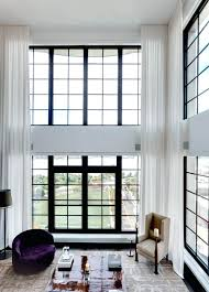 Window Curtains Walmartca by Window Blinds New Window Blinds Explore Shades For Windows And