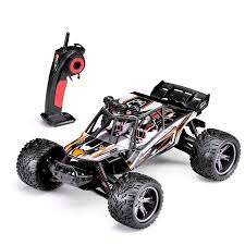 Us HOSIM RC Truck 9123, 1/12 Scale Radio Controlled Electric Fast ... Best Rc Cars The Best Remote Control From Just 120 Expert 24 G Fast Speed 110 Scale Truggy Metal Chassis Dual Motor Car Monster Trucks Buy The Remote Control At Modelflight Buyers Guide Mega Hauler Is Deal On Market Electric Cars And Buying Geeks Excavator Tractor Digger Cstruction Truck 2017 Top Reviews September 2018 7 Of Brushless In State Us Hosim 9123 112 Radio Controlled Under 100 Countereviews