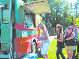 Food Trucks To Roll Into City | News, Sports, Jobs - The Nashua ...