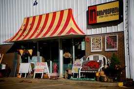 Ten Vintage Shops Of Northwest Arkansas - Jill D. Bell Vintage Camper Awning Arched Canopy Bedding Vintage Camper Trailers Magazine Trailers Ten Shops Of Northwest Arkansas Jill D Bell Travel How To Make A Trailer Awning Shasta Awnings 1968 Shasta Loflyte 14ft Vintage Trailer With Sunbrella 46inch Striped And Marine Fabric Outdoor Many Blank Direction Road Sign On Stock Photo 667431541 Shutterstock Tin Painted Entrance Door Canopy Scalloped Awnings Pictures With Shock Fresh Water Tank Size Talk Dream