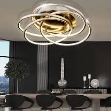 beleuchtung 12 watt led deckenleuchte wohnzimmer decken