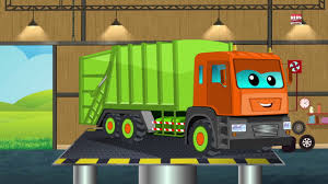 Kids Channel Indonesia - Lagu Anak - Video Factory Garbage Truck For Kids Videos Learn Transport Youtube Grandma Killed While Pushing Pram At Dee Why Garbage Truck Video L For Kids Bruder Mack Granite Unboxing And City Catches Fires In Reedley Abc30com George The Real Heroes Rch Videos Fresh Coloring Pages Design Printable Sheet Air Pump Series Brands Products Www Video Car Cartoons Tow And Police Car Wash Repairs Youtube Trucks Colors Ebcs 632f582d70e3
