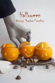 Free Halloween Potluck Invitation by 63 Best Hellosociety Halloween Pinterest Potluck Party Images On
