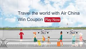 $30 Off Air China Promo Code For Flights From The US 30 Off Air China Promo Code For Flights From The Us How To Use Your Traveloka Coupon Philippines Blog Make My Trip Coupons Domestic Flights 2018 Galeton Gloves Omg There Is A Delta All Mighty Expedia Another Hot Deal 100us Off Any Flight Coupon Travelocity Airfare Code Best 3d Ds Deals Discount Air Canada Renault Get 750 Cashbackmin 3300 On First Flight Ticket Booking Via Paytm To Apply Discount Or Access Your Order Eventbrite The Ultimate Guide Booking With American Airlines Vacations 2019 Malaysia Promotions 70 Off Tickets August Codes