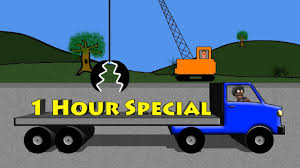 1 Hour Special - Trucks Cars Motorcycle Robot ABC Colors Counting ... Abc Open Autonomous Trucks From Project Pic Of The Week Five Hdcapable Nep Broadcasting Assist With Academy Used Trucks Parts Equipment Houston Texas Facebook Pickup Truck Lands On Top Car In Arizona No One Hurt Bikes 2018 Fundraiser Monster Truck More Espisodes Over 1 Hour Emergency Rental Nj Vehicle Wear 3 Twitter The Keep Coming Nwfl Take A Look Supply Youtube Of Cars And Anne Alexander Ninon Amazoncom Books La Auto Show Jeep Gladiator Pickup Is Spectacle To Behold
