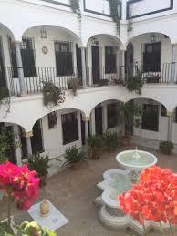 Hotel Patio Andaluz Tripadvisor by Patio Andaluz Picture Of Los Helechos Sanlucar De Barrameda