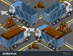 Isometric Empty Dump Truck Stock Illustration 134338112 - Shutterstock Birthday Celebration Powerbar Giveaway Winners New Update Dump Truck Gold Rush The Game Gameplay Ep5 Youtube Cstruction Rock Truckdump Toy Stock Photo Image Of Color Activity For Children Color Cut And Glue Of Kids 384 Peterbilt Dump Truck V4 Fs 15 Farming Simulator 2019 2017 Boy Mama Name Spelling Teacher 3d Racing Hd Android Bonus Games Man V1 2015 Mod Amazoncom Vtech Drop Go Frustration Free Packaging Mighty Loader Sim In Tap