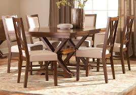 102911 Garrison Dining Table In Cherry By Coaster W/Options Garrison 14900 By Standard Fniture Curated Console Table Universal Danish Modern 1960s Ding Room W 6 Garrison 5 Piece Ding Set Side 102911 In Cherry Coaster Woptions Grey Rectangle 7pc Super Co Ry51 Advancedmasgebysara End 3pc Wood Top Coffee Native Citizen Vig 3pc Walnut Set New Piece Chic Settable And 4 Chairswhitesage Finish