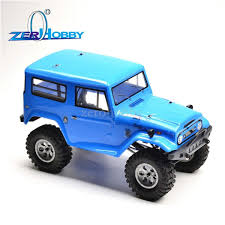 100 Rgt Hsp Racing 1 10 Scale Electric 4wd Off Road