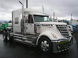 Best Semi Truck Brand - About Us History Autocar Trucks Leading By ...