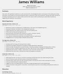 Hair Stylist Resume Sample – ResumeLift – Resume Information Hairylist Resume Samples Professional Hair Stylist Cv Elegant Format Hairdresser Sample Agreeable Best Example Livecareer Examples For Child Care Fresh Templates Free Template Intertional Business Manager New Freelance Cool Photos Awesome Leapforce 15 Remarkable No Experience Hairsjdiorg
