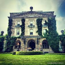 Images Mansions Houses by 27 Historic Estates To Visit In New York S Hudson Valley
