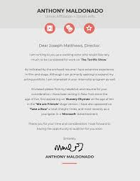 Simple Cover Letter Examples For Resume Lexusdarkride