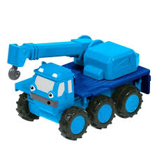 Bob The Builder - Vehicle Lofty - Pullback Toy Truck 10 Cm By Mattel ... Fisherprice Bob The Builder Pull Back Trucks Lofty Muck Scoop You Celebrate With Cake Bob The Boy Parties In Builder Toy Collection Cluding Truck Fork Lift And Cement Vehicle Pullback Toy Truck 10 Cm By Mattel Fisherprice The Hazard Dump Diecast Crazy Australian Online Store Talking 2189 Pclick New Or Vehicles 20 Sounds Frictionpowered Amazoncouk Toys Figure Rolley Dizzy Talk Lot 1399