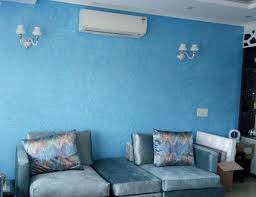 Everything About Wall Texture Paint Wall Texture Designs Guide