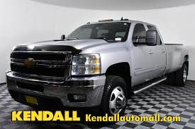 Pre-Owned 2014 Chevrolet Silverado 3500HD LTZ4WD In Nampa #D181357A ... Preowned 2014 Chevrolet Silverado 3500hd Ltz4wd In Nampa D181357a 1500 Ltz W1lz 4x4 Double Cab 66 Ft Box Test Drive Chevy Smooth Quiet Lux Truck High Country Edition May Top Ike Gauntlet Crew Extreme Towing Review The Truth About Cars Used 2500hd Lt At Diesels Serving Reaper First Is Your North American Of The Year Trend