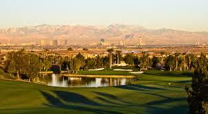 Pumpkin Ridge Golf Course by Course Profile Chimera Golf Club