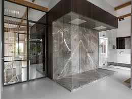 bathroom trends 2021 grand designs grand designs magazine
