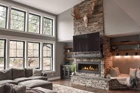 100 Photo Of Home Design American Dream Build