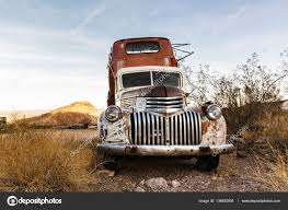 Old Rusty Truck In Nelson Ghost Town, USA – Stock Editorial Photo ... Peterbilt Semi Truck Hauling Cargo Through Dtown Boston Usa Stock Peterbilt And Chrome Tanker On Inrstate 15 In California Firefighter Usa Truck Photos A Desert Stock Photo Image Of Blue Travel 546614 Gas Station Ice Cream Pladelphia Pennsylvania Photo Stop Van Horn Texas 7945918 Alamy American Lorry New York City Nyc Impressive Design Large Old Chevrolet Advance Design 3100 Main Street Santa Ana Driver Entering Rest Stop I55 Inrstate Illinois Royalty