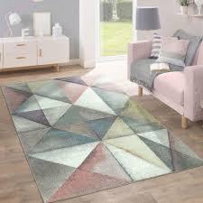 teppiche teppichböden designer teppich wohnzimmer modernes