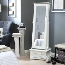 Over The Door Beauty Armoire With Full Length Mirror – Abolishmcrm.com Ipirations Over The Door Mirrored Jewelry Armoire Luxury Jewelry Armoire Abolishrmcom Over The Door Fniture Best Wood Storage Material Design For Modern Cheval Mirror Espresso Hayneedle Mirror Ikea Interior Faedaworkscom Wall Mount Cabinet White Roselawnlutheran