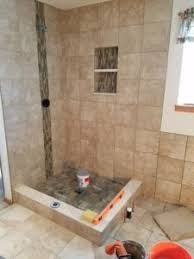 denver tile installation front range tile design and installations