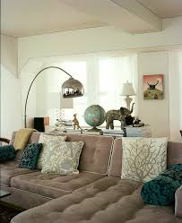10 Traditional Living Room D 233 Cor Ideas by Living Rooms Rue