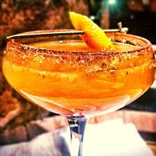 Best Pumpkin Pie Moonshine Recipe by Long Drinks Drink Recipes