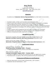 Call Center Agent Resume Sample Professional Mover Insurance Samples Curriculum Vitae