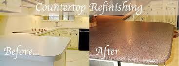 bathtub refinishers buffalo ny ountertops buffalo ny