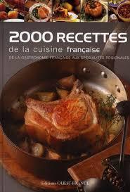 cuisine fran ise livre cuisine fran輟ise bernard 28 images meilleur livre de