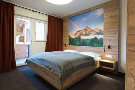 aparthotel tyrol in lermoos das hotel in der tiroler