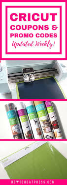 Weekly Cricut Sale: Coupon Codes, Deals, Promos, Discounts ... Cricutcom Promo Codes Marriottcom Code Cricut Sales Deals Revealed Whats In The Mystery Box September 2019 Weekly Sale Coupon Codes Promos Discounts Coupons Printable How To Make A Dorm Room Cooler Michaels Cricut The Abandoned Cart What You Need To Know Directv Military Best Discount Shopping Outlets Uk 10 Off Limoscom Coupons Promo Cutting Machine Planet Hollywood Buffet Las Flick Hollow Font Digital Download Ttf File Getting Crafty With Coupon