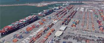 100 Cargo Containers For Sale California Buy Shipping In Oakland