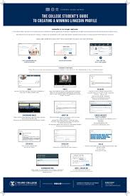 College Student's Guide To LinkedIn Security Alert Job Seekers Beware Of This Linkedin Scam How To Upload Resume On In 5 Steps Crazy Tech Tricks Add Resume Lkedin 2018 Create And Share An Infographic Post My Rumes Colonarsd7org Include Your Url 15 Profile Tips Guaranteed To Help You Win More Add Android 9 Nanny Sample Monstercom A Linkedin2019