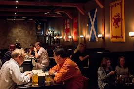 Plano Pub, Craft Beers, Scratch Kitchen, Holy Grail Pub, Plano TX Best Sports Bars In Nyc To Watch A Game With Some Beer And Grub Where To Watch College And Nfl Football In Dallas Nellies Sports Bar Top Bars Miami Travel Leisure Happiest Hour Dtown 13 San Diego Nashville Guru The Los Angeles 2908 Greenville Ave Tx 75206 Media Gaming Basement Ideas New Kitchen Its Beautiful
